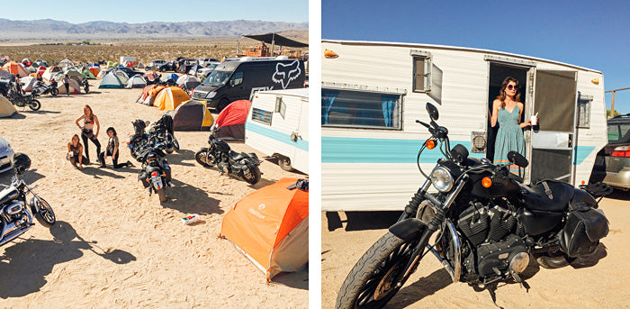 Babes_Ride_Out_KDB_Town_Moto007
