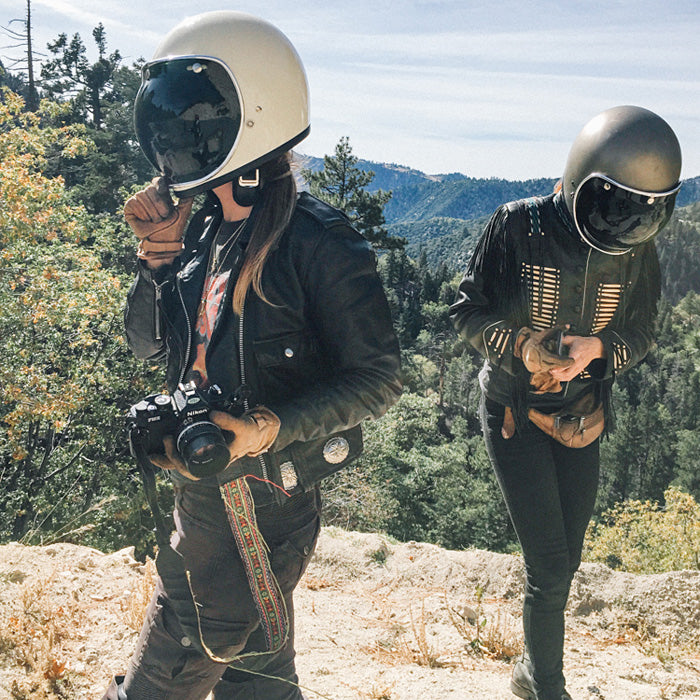 Babes_Ride_Out_KDB_Town_Moto022
