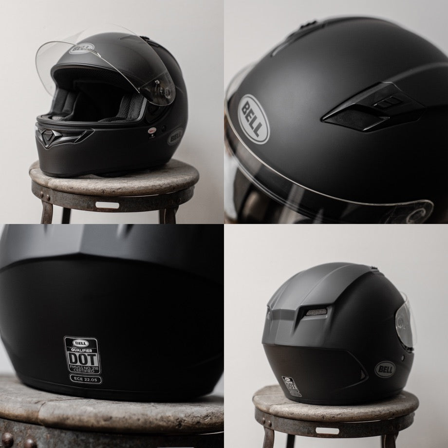 Best Cheap Full Face Helmets for 2020