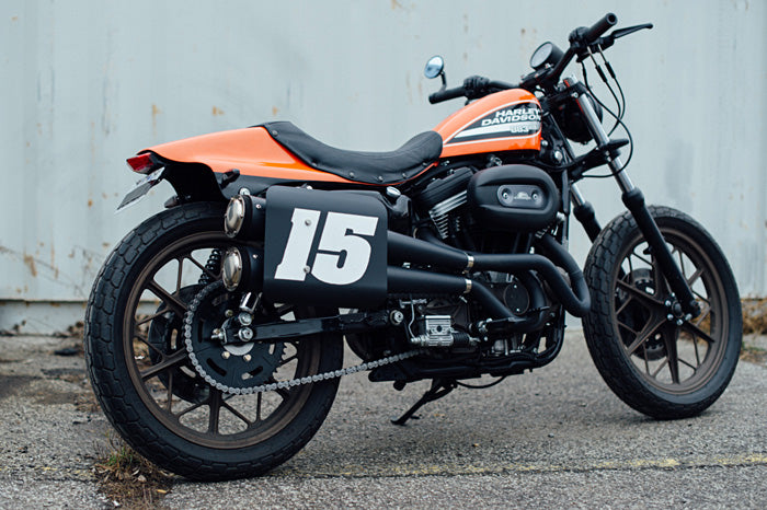 Eric_Stafford_Harley_Sportster_883_Town_Moto001