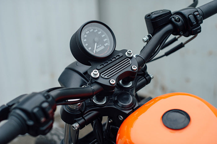 Eric_Stafford_Harley_Sportster_883_Town_Moto012