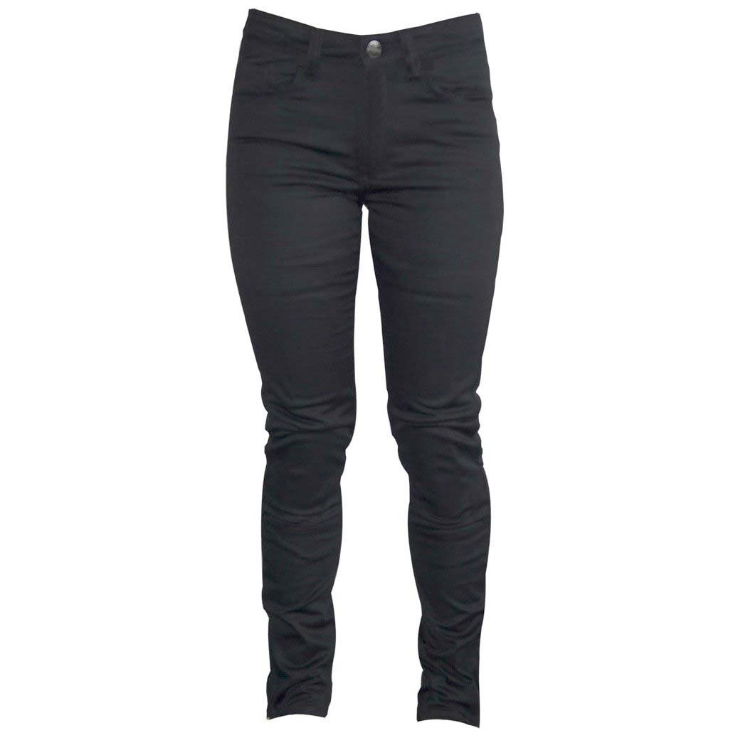 Resurgence Sara Jane Motorcycle Legging