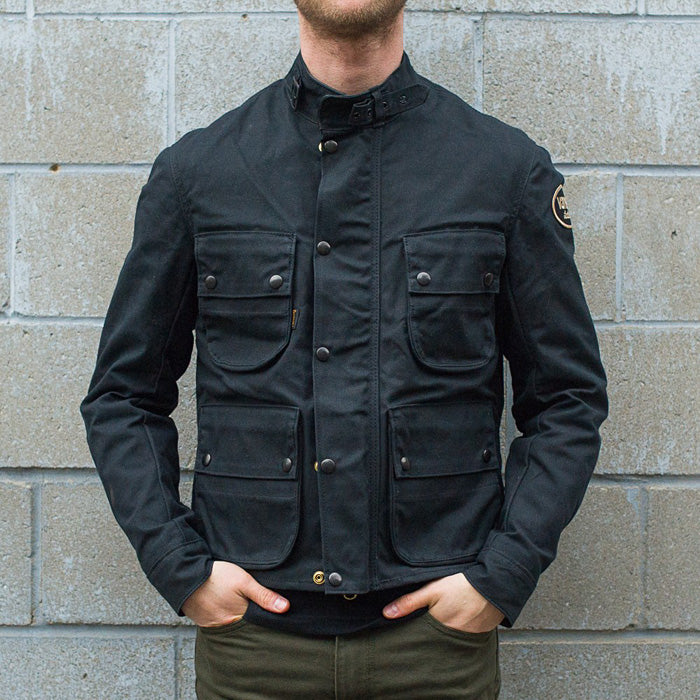 TM_Best_Jackets053