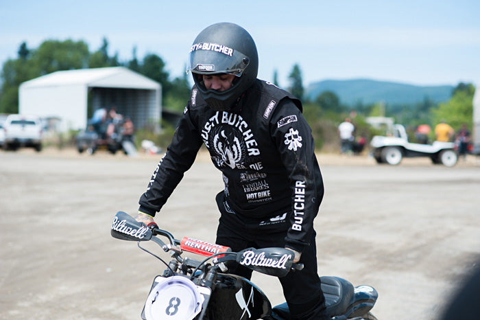 TM_x_DirtQuake-012