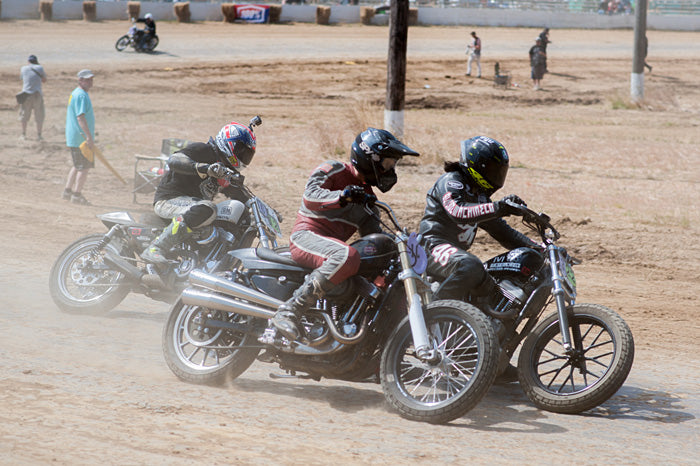 TM_x_DirtQuake-017