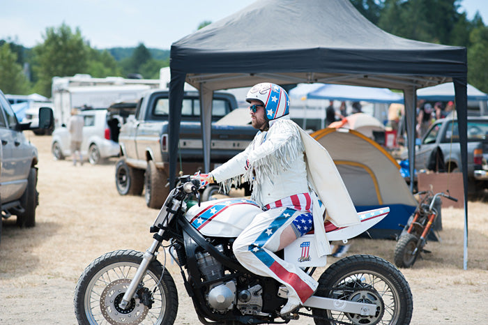 TM_x_DirtQuake-021