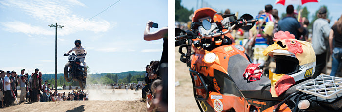 TM_x_DirtQuake-022
