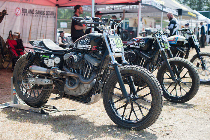 TM_x_DirtQuake-023