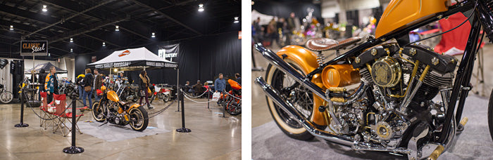 TownMoto_MotorcycleShow002