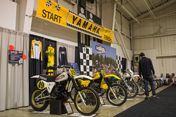 TownMoto_MotorcycleShow006