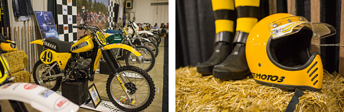 TownMoto_MotorcycleShow007