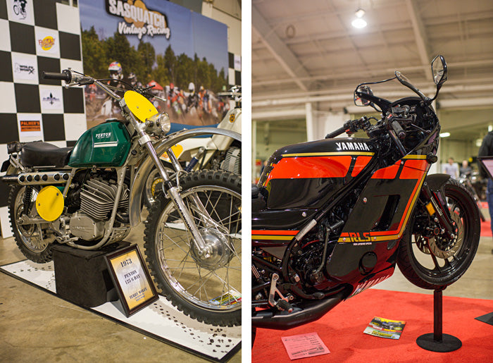 TownMoto_MotorcycleShow008