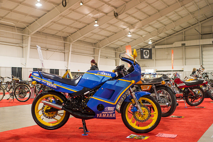 TownMoto_MotorcycleShow010