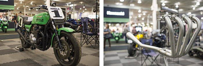 TownMoto_MotorcycleShow015