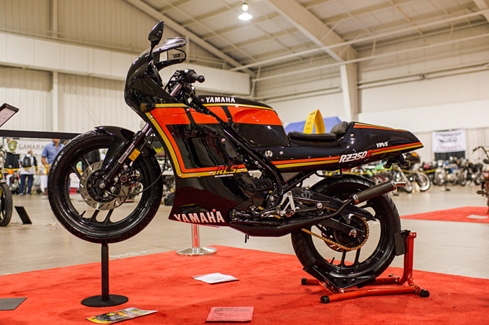 TownMoto_MotorcycleShupershow001