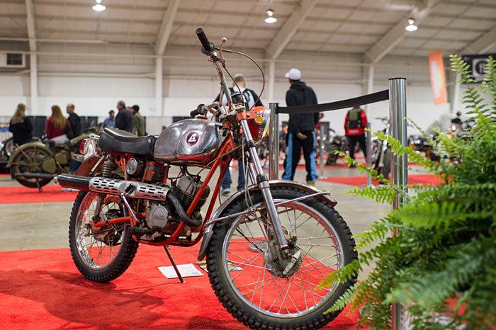 TownMoto_MotorcycleShupershow002