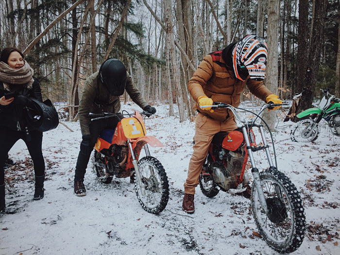 Town_Moto_mini_bike_NYE003