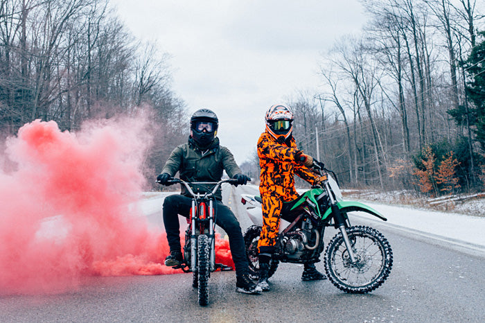 Town_Moto_mini_bike_NYE025