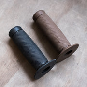 "Biltwell Renegade Grips - 7/8"" and 1"""