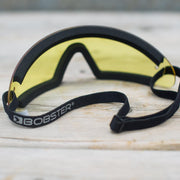 Bobster Wrap Goggle