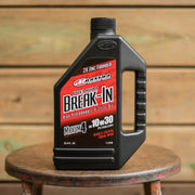 Maxima 10w30 Break-In Oil