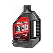 Maxima Break-In Oil *Mineral
