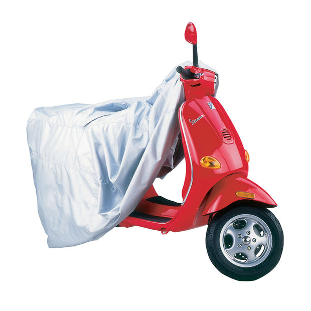 Nelson Rigg Ultralite Scooter Cover