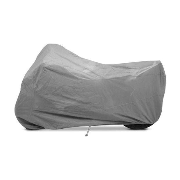 Nelson Rigg Indoor Dust Motorcycle Cover
