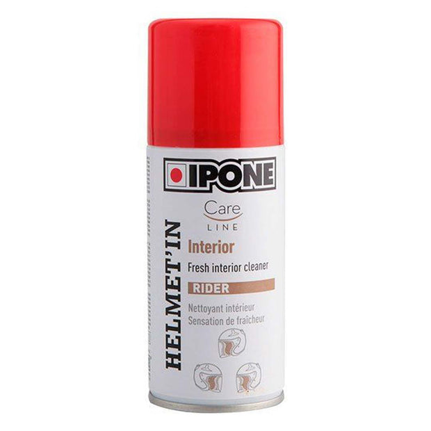 Ipone Motorcycle Helmet Interior Cleaner