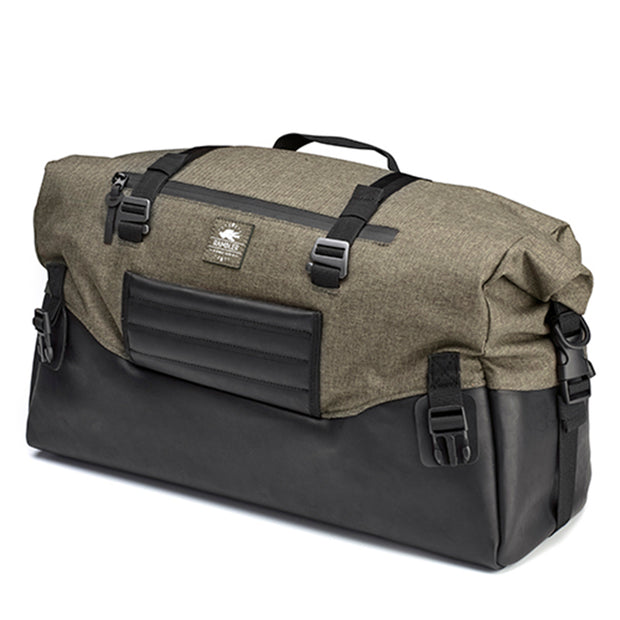 Kappa RB101 Rambler Duffle Tail Bag