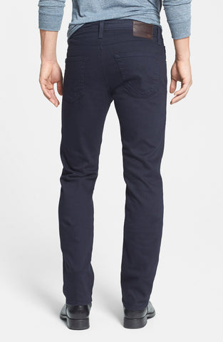 Matchbox' Slim Fit Jeans