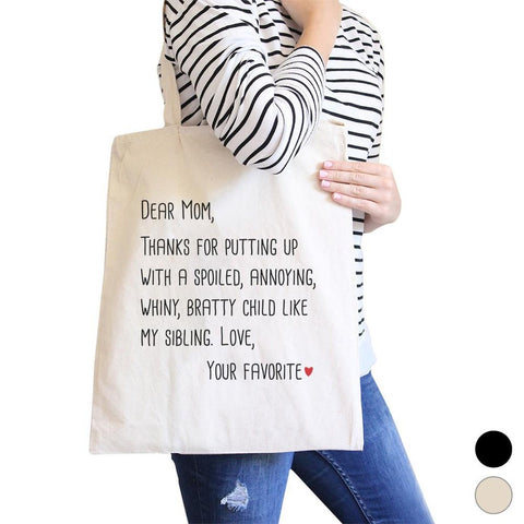 Women - Bags - Totes Anson Design CO
