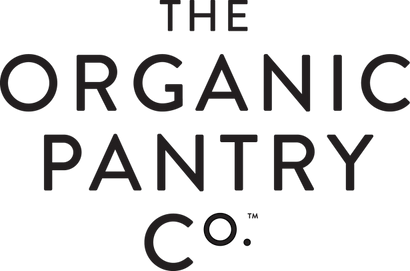 The Organic Pantry Co.