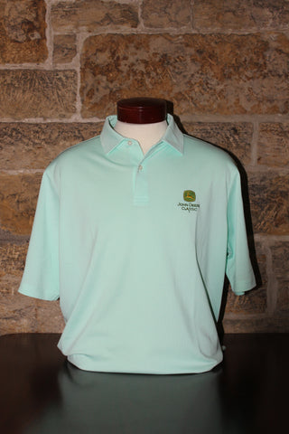 2017 Men's Fairway & Greene Golf Polo