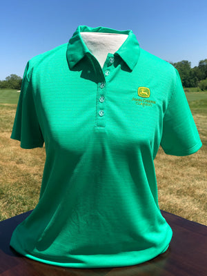 2019 Women's Callaway Golf Polo