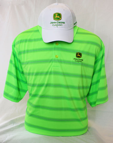 Men's Antigua Golf Polo