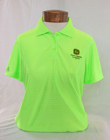 Women's Antigua Golf Polo