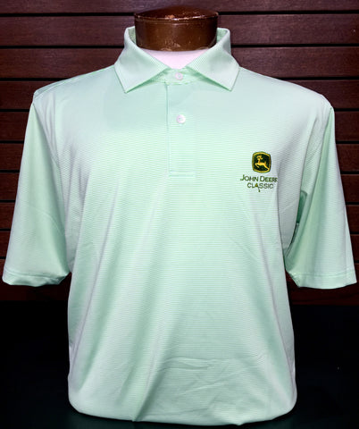 Men's Fairway & Greene Golf Polo
