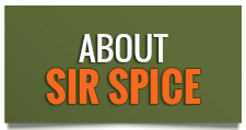 About Sir Spice