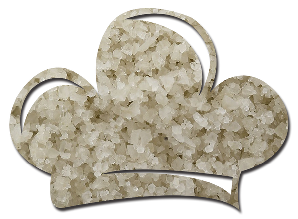 Celtic Gray Sea Salt