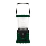 Avalanche, , PORTABLE OUTDOOR LANTERN 300 LUMEN - BLACKNEON
