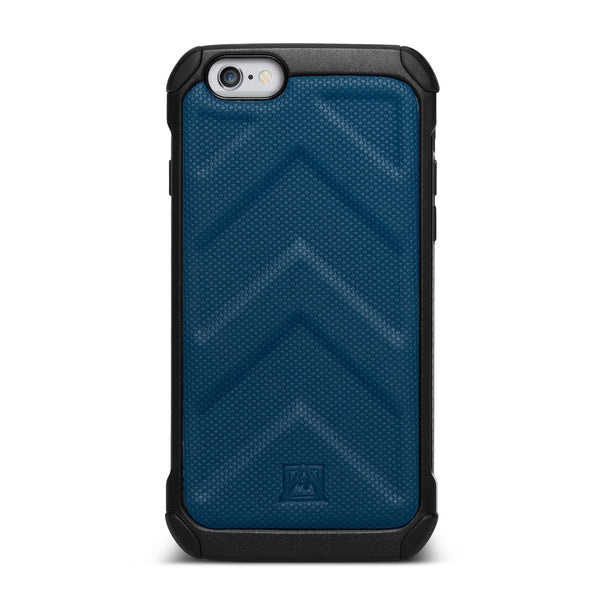 Avalanche, iPhone 6 & 6S Case, RANGER - BLACKNEON