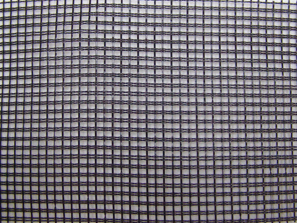 60-percent-black-shade-fabric
