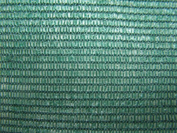 60-percent-green-shade-fabric