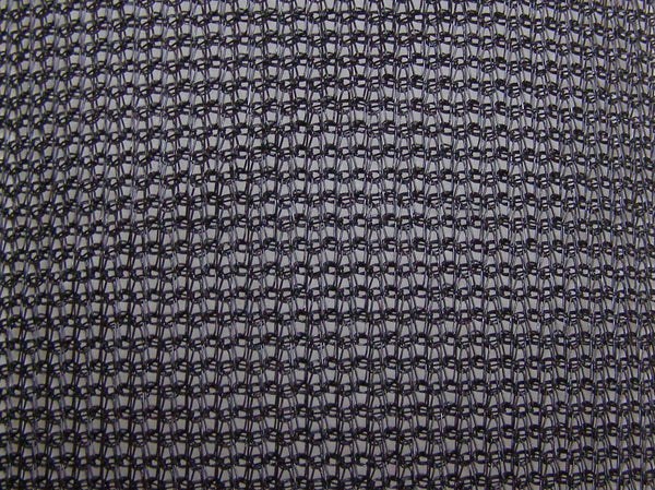 70-percent-black-shade-fabric