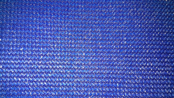95-percent-aqua-blue-shade-fabric