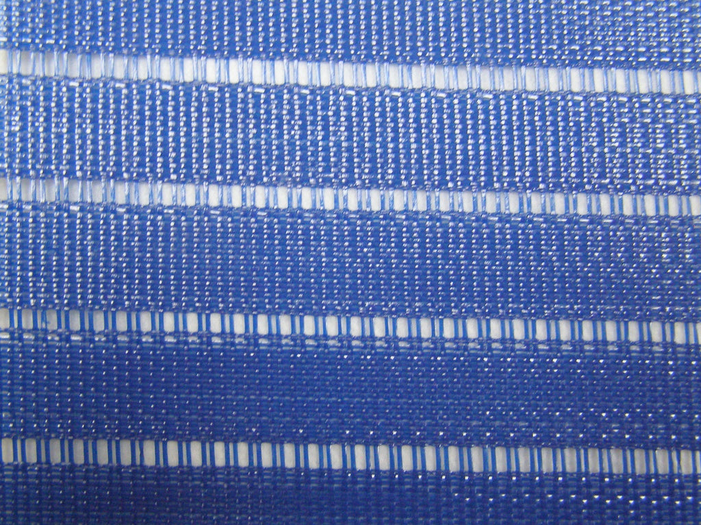85-percent-blue-double-leno-shade-fabric