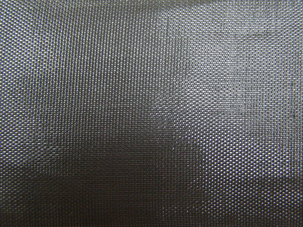 80-percent-black-oasis-shade-fabric