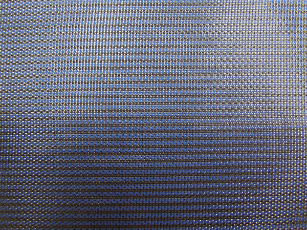 80-percent-blue-oasis-shade-fabric