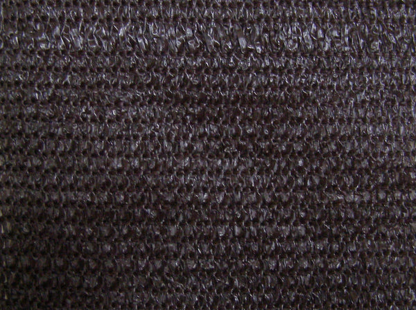 brown privacy fence screen fabric